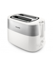Toster Philips HD2515/00