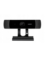 Aukey PC-LM1E Full HD kamera internetowa